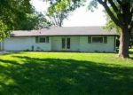 Bank Foreclosure for sale in Anderson 46013 E 49TH ST - Property ID: 2767485134
