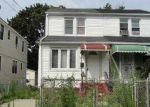 Bank Foreclosure for sale in Saint Albans 11412 204TH ST - Property ID: 2767933181