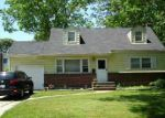 Foreclosure for sale in North Babylon 11703 WHITTIER AVE - Property ID: 2768033486