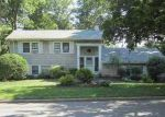 Bank Foreclosure for sale in Lake Grove 11755 SYCAMORE AVE - Property ID: 2769040384