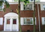 Bank Foreclosure for sale in Queens Village 11427 HILLSIDE AVE - Property ID: 2770656516