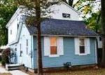 Bank Foreclosure for sale in Westbury 11590 SIEGEL ST - Property ID: 2771351126