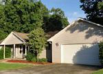Bank Foreclosure for sale in Hayesville 28904 DEERBROOK CIR - Property ID: 2772683451