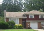 Bank Foreclosure for sale in Valley Stream 11581 BROOKFIELD RD - Property ID: 2773406101