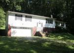Bank Foreclosure for sale in Pomeroy 45769 WRIGHT ST - Property ID: 2774661789