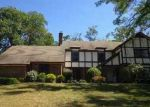 Bank Foreclosure for sale in Dayton 45414 HISTORIC CT - Property ID: 2774772592