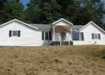 Bank Foreclosure for sale in Luttrell 37779 DOGWOOD DR - Property ID: 2775731311