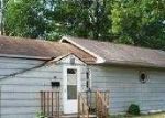 Foreclosure for sale in Barron 54812 W MONROE AVE - Property ID: 2776792979