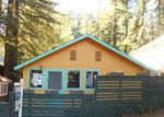 Bank Foreclosure for sale in Guerneville 95446 OLD MONTE RIO RD - Property ID: 2776818816