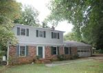 Foreclosed Home ID: 02779066483