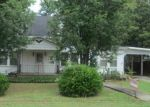 Bank Foreclosure for sale in Star City 71667 MADISON ST - Property ID: 2780875765