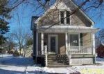 Foreclosure for sale in Galesburg 61401 ARNOLD ST - Property ID: 2782154198