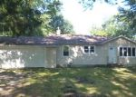 Bank Foreclosure for sale in Palos Heights 60463 S MONITOR AVE - Property ID: 2782345151
