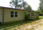 Bank Foreclosure for sale in Decatur 46733 SCHIRMEYER ST - Property ID: 2782682849