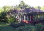 Foreclosure for sale in Corydon 47112 WALNUT VALLEY RD NW - Property ID: 2782704292