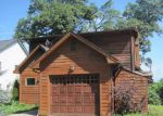 Bank Foreclosure for sale in White Lake 48386 ROUNDLAKE BLVD - Property ID: 2783878506