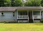 Foreclosure for sale in Avonmore 15618 RAILROAD AVE - Property ID: 2788093571