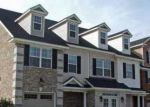 Bank Foreclosure for sale in Pooler 31322 VENTURA PL - Property ID: 2790657918