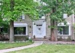 Bank Foreclosure for sale in Lincolnwood 60712 N LEROY AVE - Property ID: 2791198816