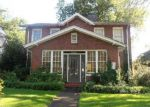 Bank Foreclosure for sale in Birmingham 35206 85TH ST S - Property ID: 2795196186