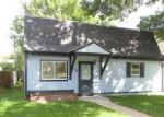 Foreclosure for sale in Council Bluffs 51501 12TH AVE - Property ID: 2797050575