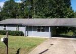 Bank Foreclosure for sale in Columbus 39702 RUFFIN RD - Property ID: 2800043245