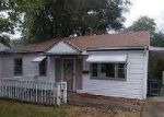 Bank Foreclosure for sale in Rolla 65401 STEPHENDALE CT - Property ID: 2800390119