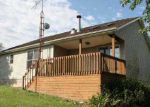 Bank Foreclosure for sale in Albany 45710 ST RR 143 - Property ID: 2800906500