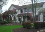 Bank Foreclosure for sale in Aurora 44202 MUSTANG PASS - Property ID: 2800935402
