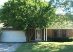 Bank Foreclosure for sale in Westerville 43081 SPRING HOLLOW LN - Property ID: 2801156133