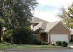 Bank Foreclosure for sale in Fort Worth 76132 LEGEND RD - Property ID: 2801295417