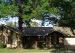 Bank Foreclosure for sale in Tulsa 74136 S RICHMOND AVE - Property ID: 2801687853