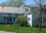 Foreclosure for sale in Salisbury 05769 DEWEY RD - Property ID: 2802406110