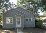 Bank Foreclosure for sale in Denver 80214 CHASE ST - Property ID: 2806285249