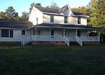 Bank Foreclosure for sale in Spring Grove 23881 BEAVERDAM RD - Property ID: 2809616487