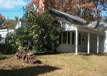 Bank Foreclosure for sale in Roanoke Rapids 27870 FRANKLIN ST - Property ID: 2809912110