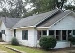 Foreclosure for sale in Blountsville 35031 GILLILAND RD - Property ID: 2810058397
