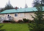 Bank Foreclosure for sale in Bonner 59823 SPIRIT TRL - Property ID: 2812152354