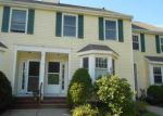 Bank Foreclosure for sale in Epping 03042 EXETER RD - Property ID: 2812299521