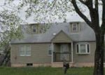 Foreclosure for sale in Buena 08310 E WEYMOUTH RD - Property ID: 2812409449