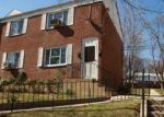 Bank Foreclosure for sale in Queens Village 11427 MANOR RD - Property ID: 2812745372