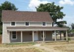 Bank Foreclosure for sale in Altus 73521 E WALNUT ST - Property ID: 2812817648