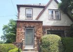 Bank Foreclosure for sale in Flushing 11358 162ND ST - Property ID: 2813007728