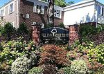 Bank Foreclosure for sale in Queens Village 11427 MANOR RD - Property ID: 2814150841