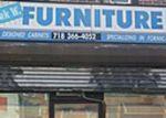 in Ridgewood 11385 METROPOLITAN AVE - Property ID: 2815013643