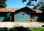 Bank Foreclosure for sale in Eureka Springs 72631 DOVE LN - Property ID: 2821634495