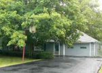 Bank Foreclosure for sale in Fort Wayne 46818 BROADMOOR AVE - Property ID: 2822915122