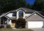 Bank Foreclosure for sale in Terre Haute 47803 COUNTRY CLUB RD - Property ID: 2822977769