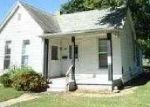 Foreclosure for sale in Henderson 42420 MEADOW ST - Property ID: 2823195888