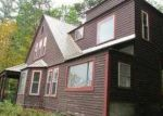Bank Foreclosure for sale in Norway 04268 PIKES HL - Property ID: 2823278204